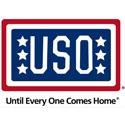 uso_logo